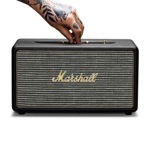 Marshall Stanmore Bluetooth HiFi Speaker